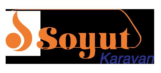 Soyut Karavan